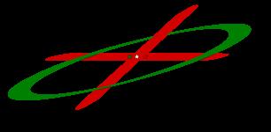 logo_san_michele